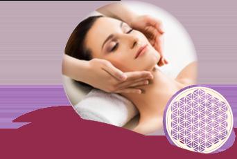 Activity Massage