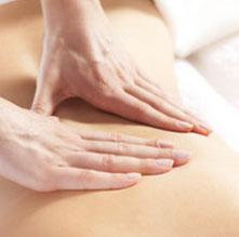 energetische massagen